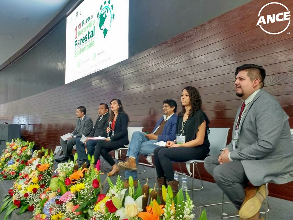 foro ambiental 1
